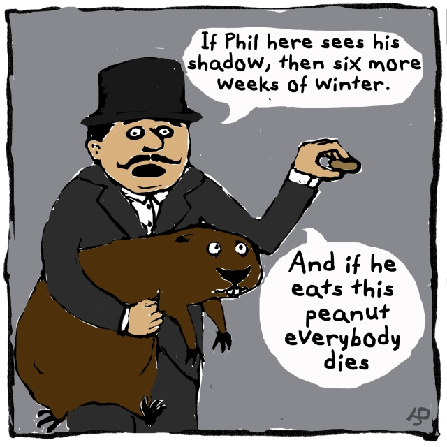 philP